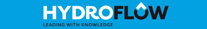 Hydroflow: leading with knowledge