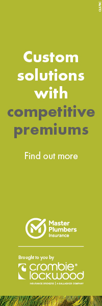 Crombie Lockwood – custom solutions with competitive premiums
