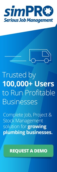 simPRO – trusted by 100,000+ users to run profitable businesses