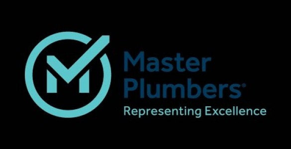 master plumbers gas safety