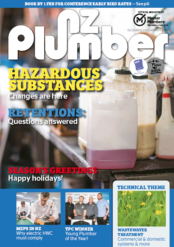 Cover from NZ Plumber Dec17Jan18 lo res