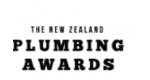 button plumbing awards