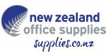 NZ Office Supplies logo RGB 2016 web