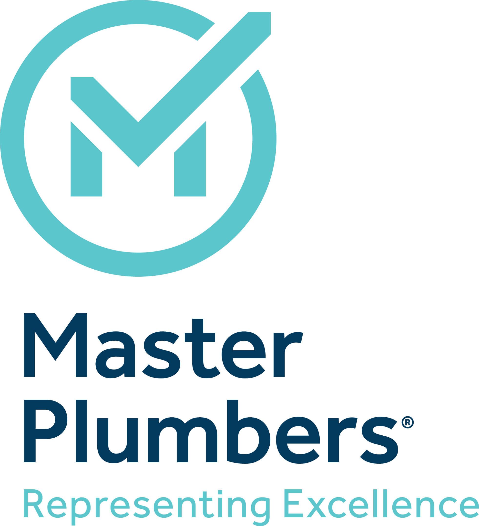 Homeowners » Master Plumbers